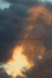 20114-08-12-20.22